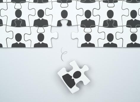 Stories of a CISSP: Surviving Layoffs