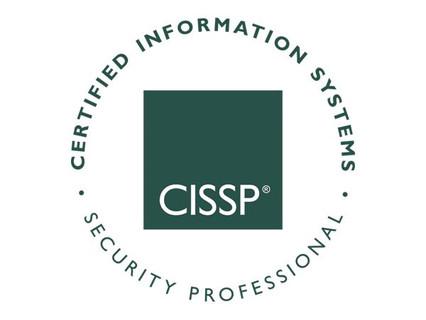 How Sylvester Cracked His CISSP Exam