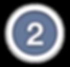 Screen Shot 2020-03-26 at 10.45.25 AM.pn