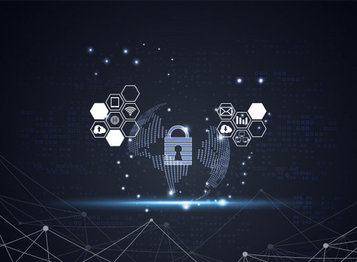 Cybersecurity Best Practices During COVID-19