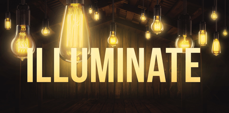 Sermon_Series-Graphics_Illuminate copy 2.jpg