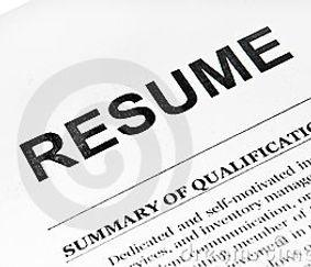 resume-image.jpg