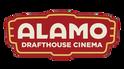 Alamo Draft House.png