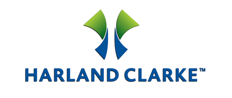 harland clarke logo.png