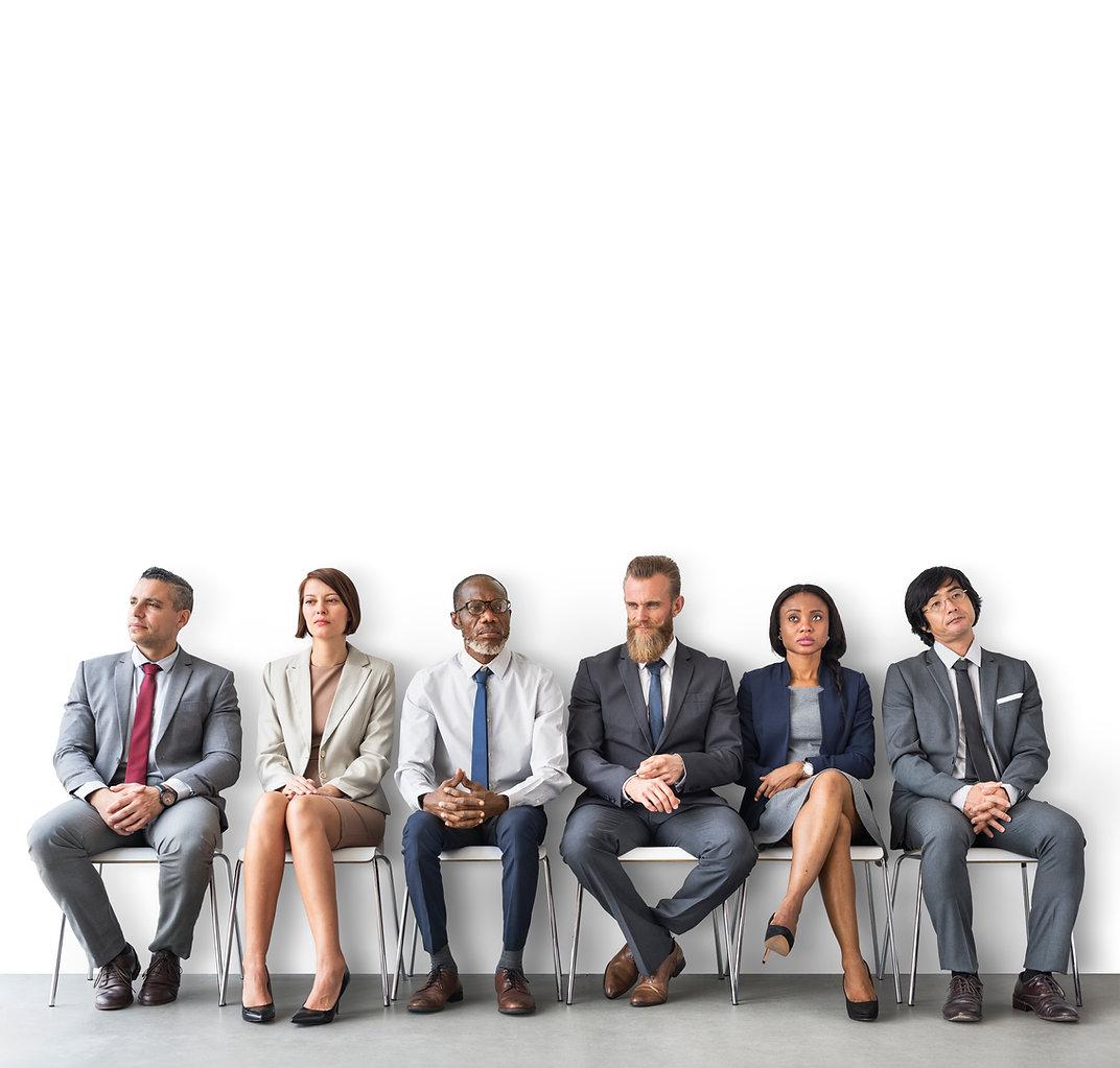 business-people-data-information-technol