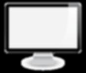 imac-computer-screen-widescreen-computer
