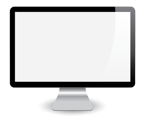 imac-computer-screen-widescreen-computer