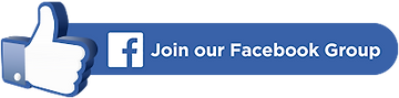 join-our-fb-group-button.png