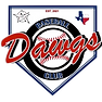 dawgs logo.png
