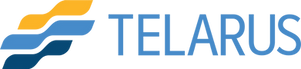 Telarus_logo-02.png.webp