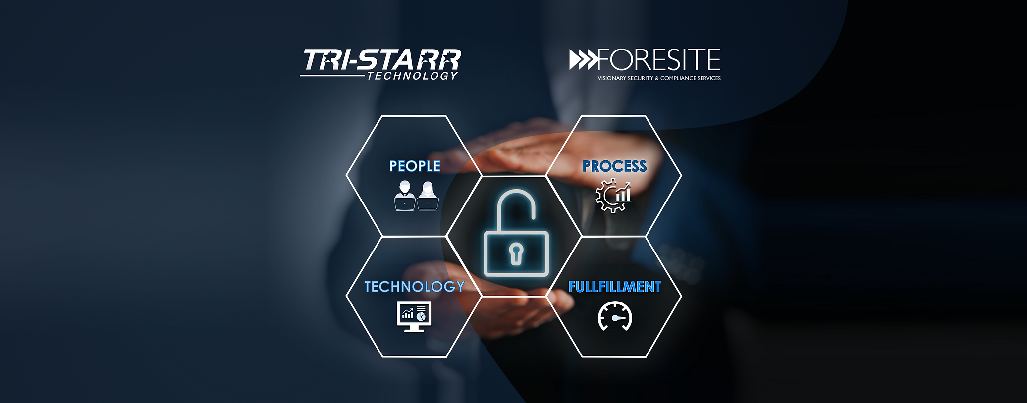 tristarr foresite partnership 2.png