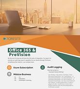 Office 365 & ProVision.png