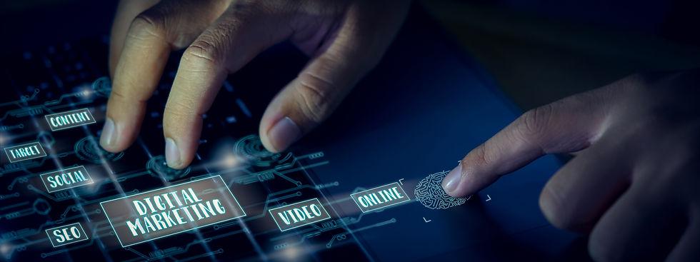 digital-marketing-media-concept-business