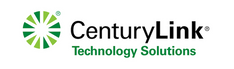 century link logo.png