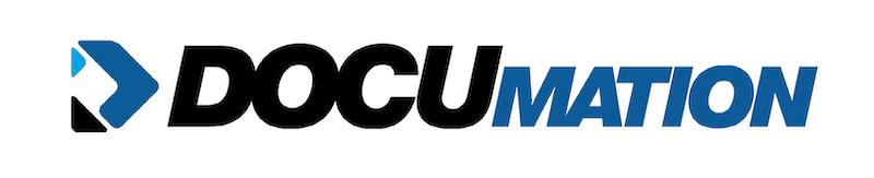 documation logo.png