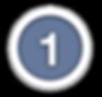 Screen Shot 2020-03-26 at 10.45.14 AM.pn