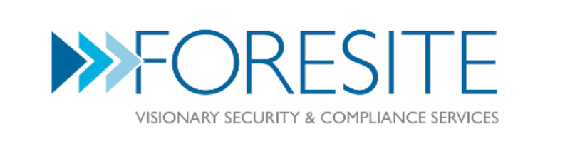 foresite logo.png
