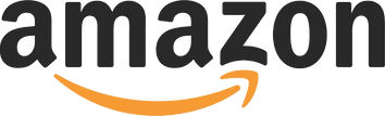 amazon_PNG6.png