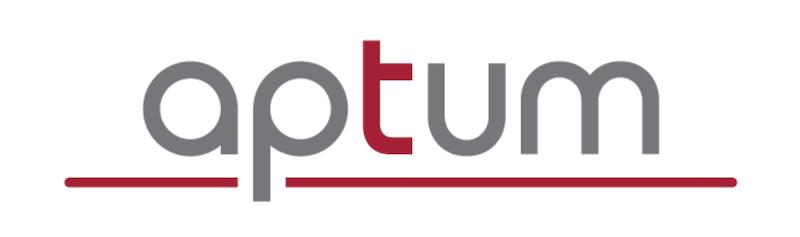 aptum logo.png