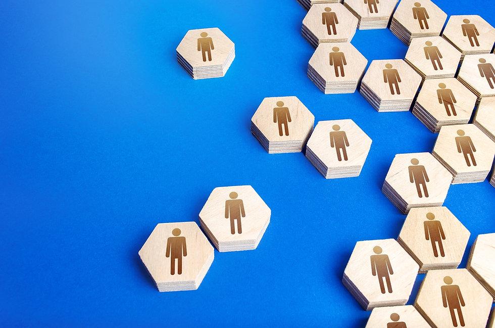 society-unity-organization-concept-struc