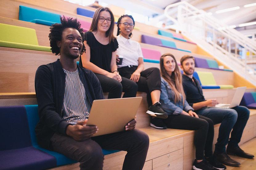 office-creative-group-happy-work-team-ag