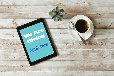 online-job-search-looking-for-a-job-job-