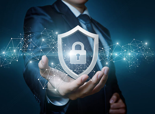 What Businesses Need to Know About Cybersecurity Threats