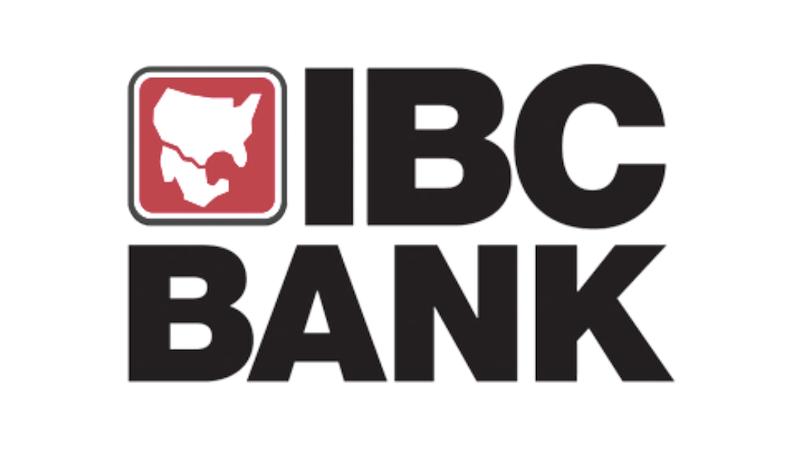 ibc bank logo.png