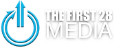 The-First-28-Media-Logo-_New_.png