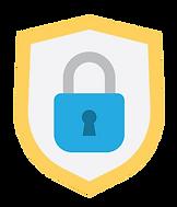 cyber-security-concept-vector-18362410.p