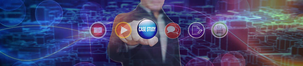 case study banner.png