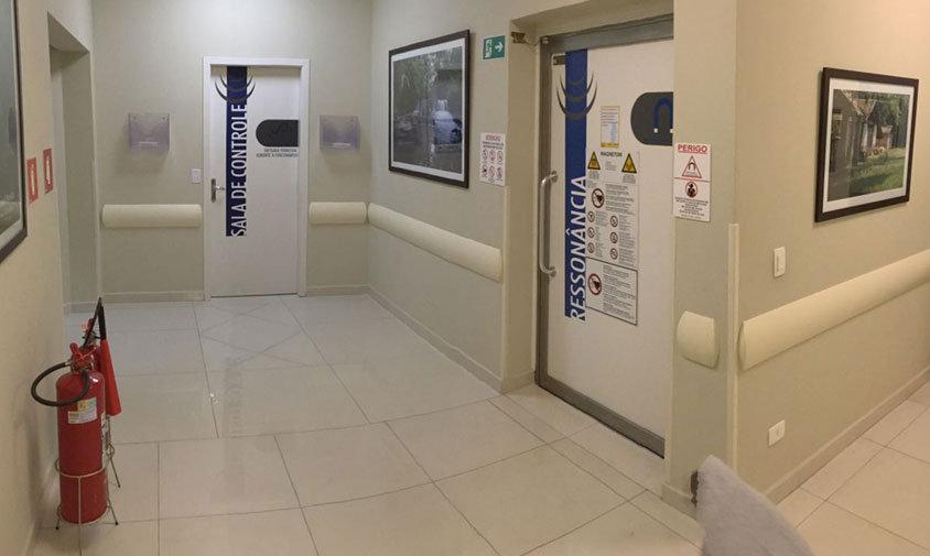 radmed-clinica.jpg