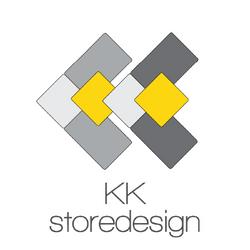 logo_site_RKK Ribeiro