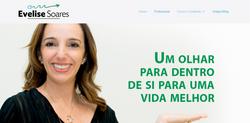 Evelise Soares