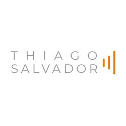 logo_site_Thiago Salvador