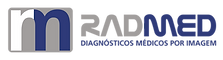 logo_site_RadMed-02-02.png