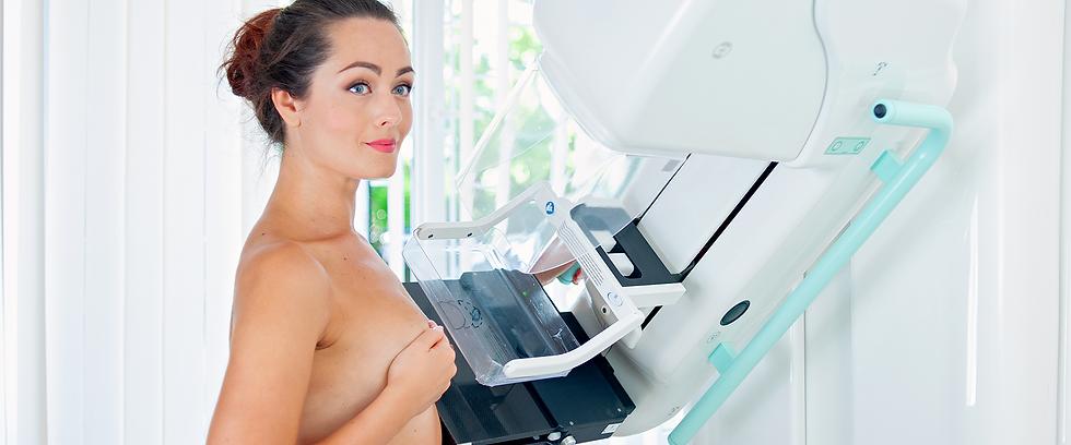mamografia_banner_site.png
