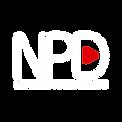 logo npd 2020_site.png