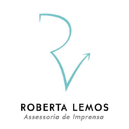 logo_site_Roberta Lemos