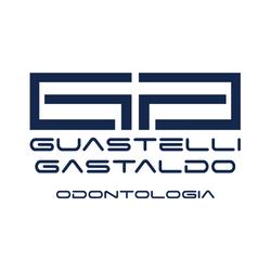 logo_site_Gastaldo