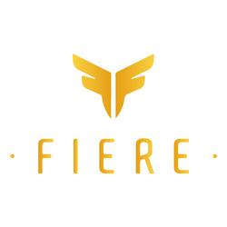 logo_site_Fiere