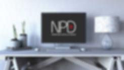 Aplicação-NPD-mockup_escritorio.jpg