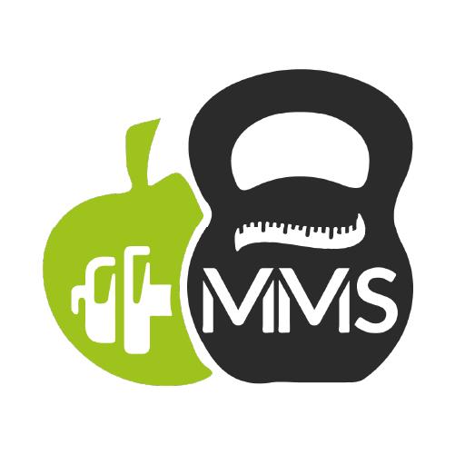 logo_site_MMS