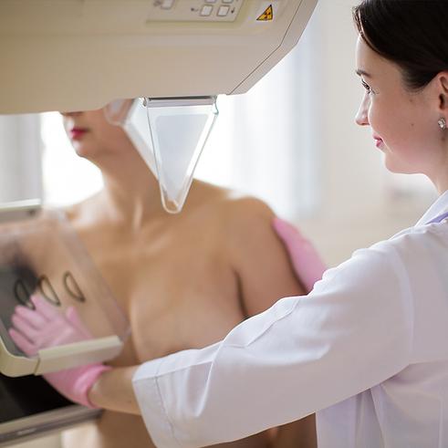 banner_quadrado_mamografia.png