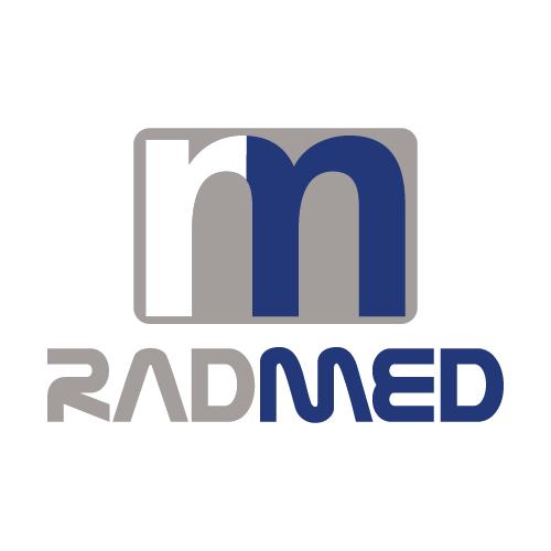 logo_site_Radmed