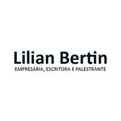 logo_site_Lilian Bertin