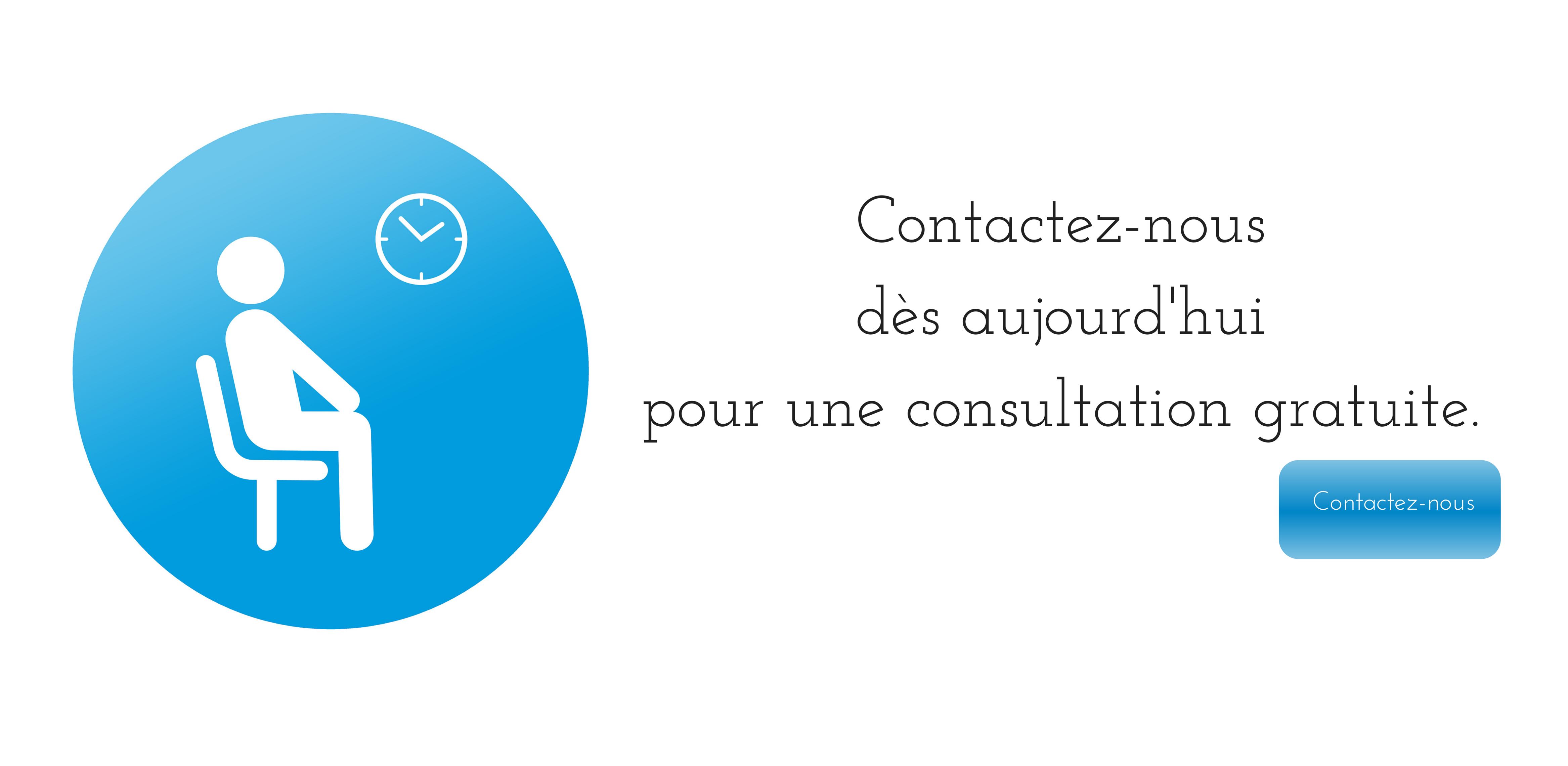 Denturologiste:Consultation Gratuite