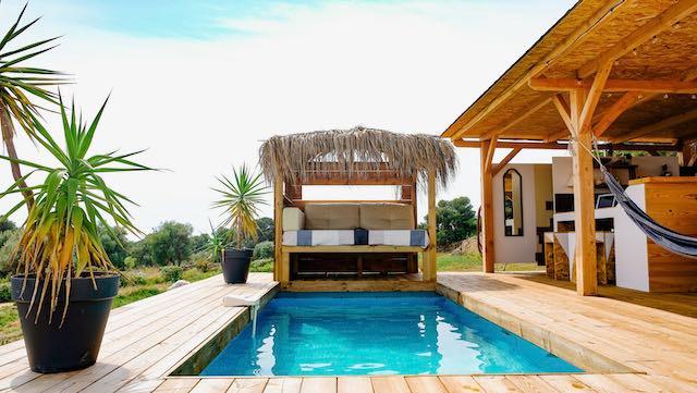 Balinese bed YUCCA.jpeg