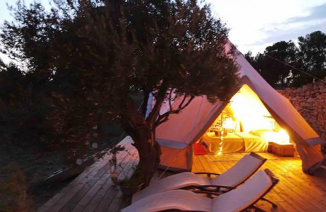 Overnight tent Olivier.WEBP.jpeg