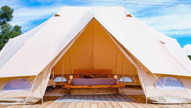 Tent YUCCA.jpeg